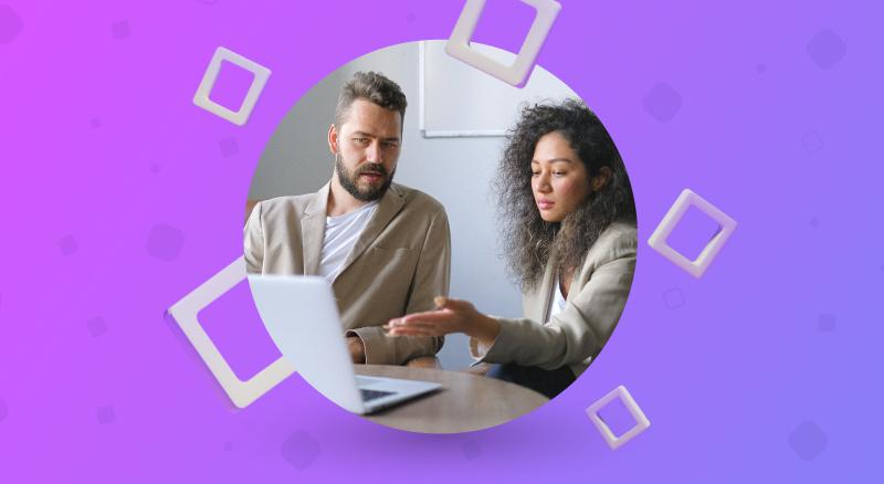 Como fazer acordo trabalhista e quais são as vantagens?