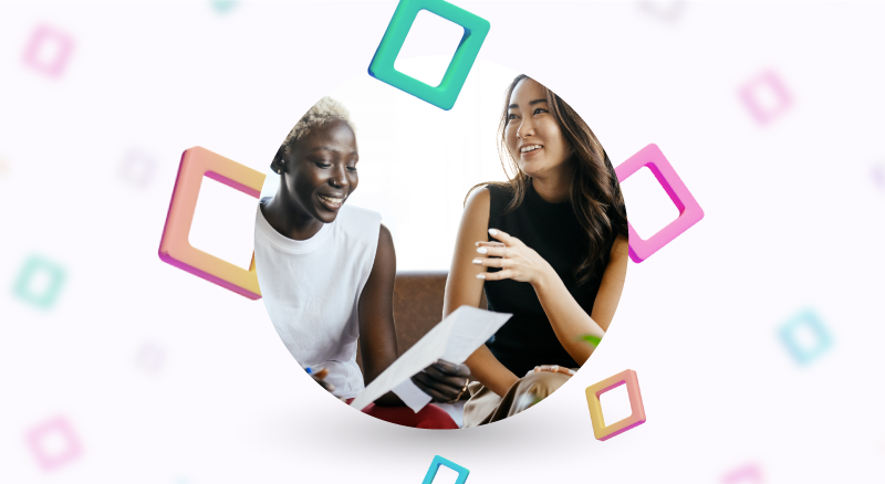 Qual é o papel do RH sobre a diversidade racial no trabalho?