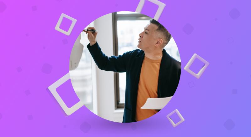 O que é liderança 4.0?