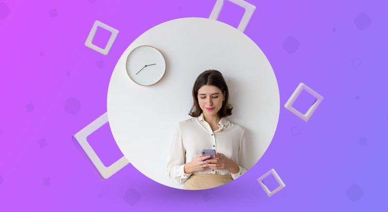Como incentivar a gestão do tempo entre os colaboradores?