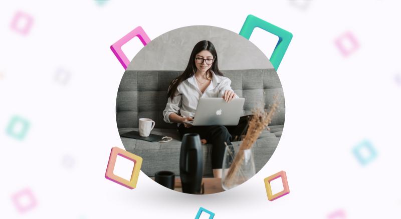 5 dicas essenciais para melhorar a sua ergonomia em tempos de home office