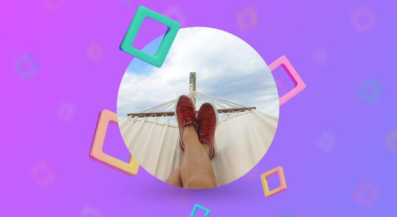 Software de gestão de férias: otimize sua rotina no RH!