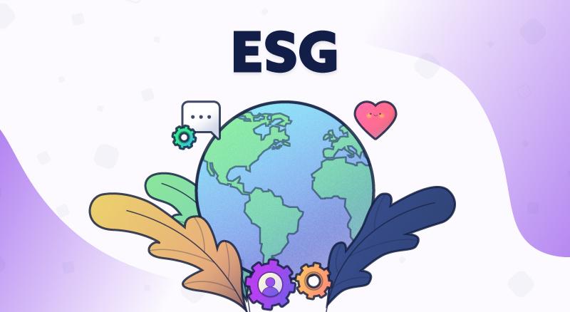 O que é ESG e qual o papel do RH nessa importante implantação?