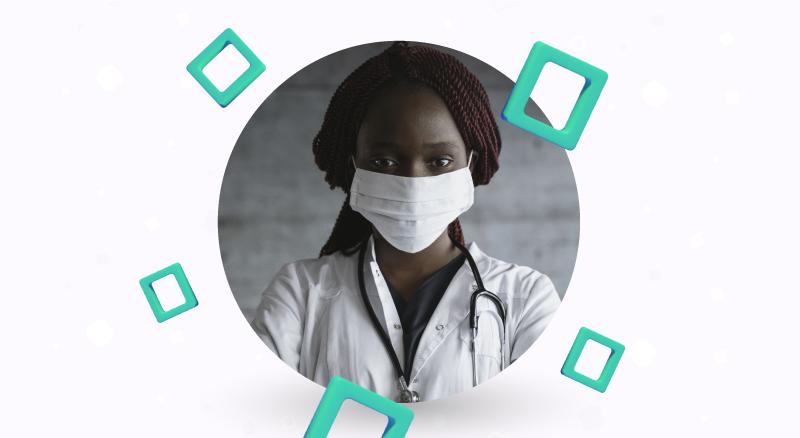 Como fazer a gestão de equipe médica da sua clínica?